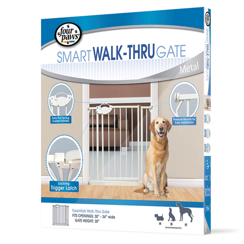 four-paws-essential-walk-thru-gate-