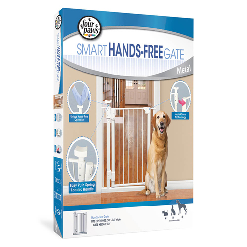 four-paws-hands-free-30-34-a-x-32-h
