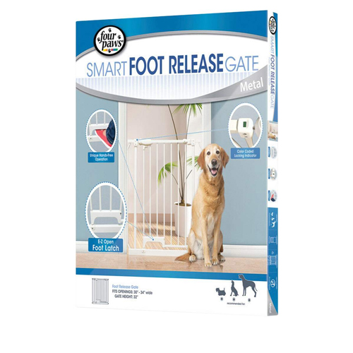 four-paws-foot-release-metal-gate-30-34-a-x-32-h-