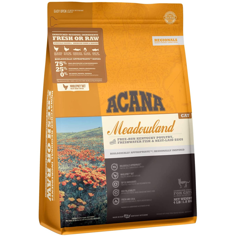 acana-meadowlands-cat-4-lb-