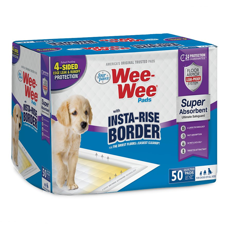 four-paws-wee-wee-insta-rise-border-50-unid-