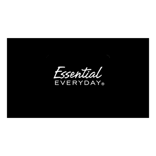 essential-everyday