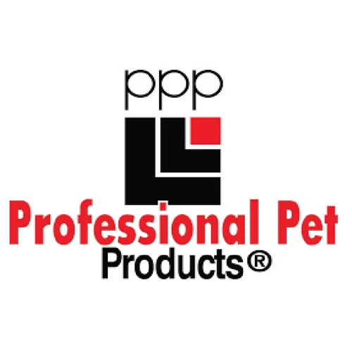 profesional-pet-product