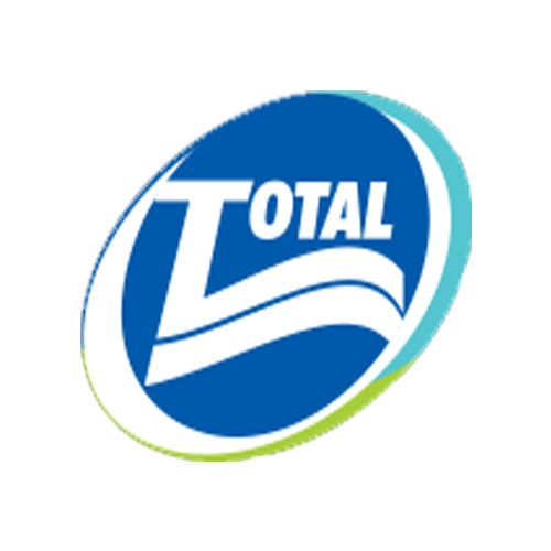 total-pet-health