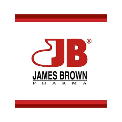 james-brown-pharma