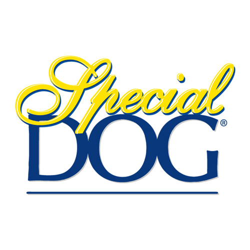 special-dog