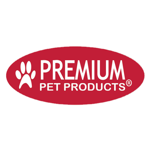 premium-pet-products