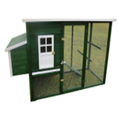 orient-pet-chicken-coops-with-metal-draw-