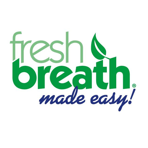 fresh-breath-by-tropiclean