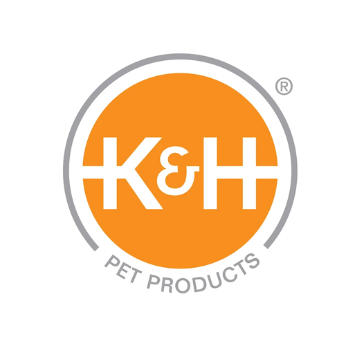k-h-pet-products
