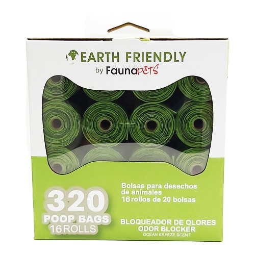 fauna-pets-earth-friendly-poop-bags-16-rollos