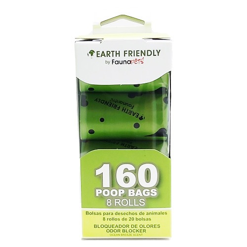 fauna-pets-earth-friendly-poop-bags-8-rollos