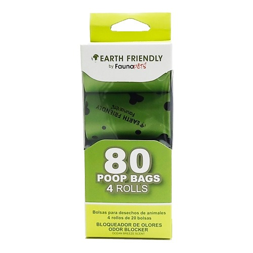 fauna-pets-earth-friendly-poop-bags-4-rollos